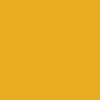 Icon Indus 6