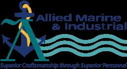 Allied Marine & Industrial